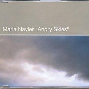 Immagine per 'Angry Skies'