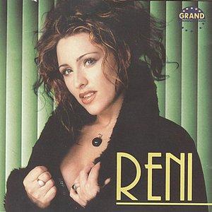 Image for 'Reni'