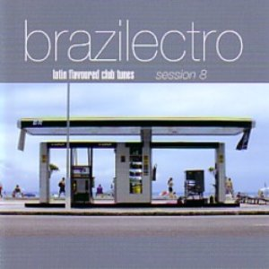 Image for 'Brazilectro'