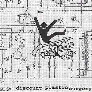 Image for 'Discount Plastic Surgery'