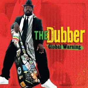 Bild für 'Global Warning'