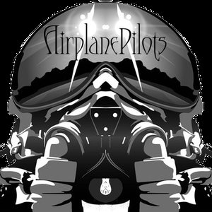 Image for 'AirplanePilots'