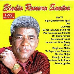 Image for 'Solo Bachata'