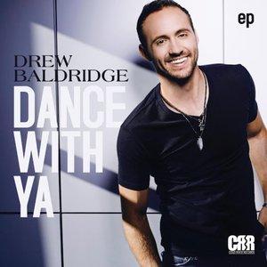 Image for 'Dance with Ya - EP'