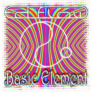 Image for 'Basic Element'