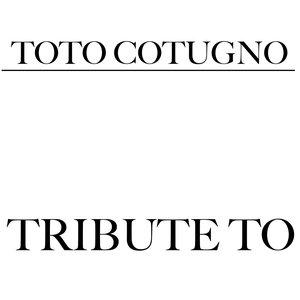 Image for 'Tributo a Toto Cutugno'