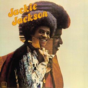 Image for 'Jackie Jackson'