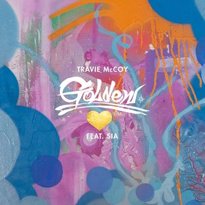 Image for 'Golden (feat. Sia)'