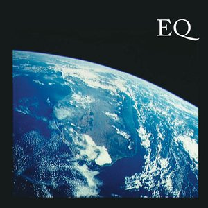 Image for 'EQ'