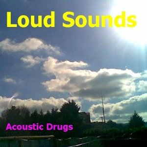 Image for 'Acoustic Drugs'