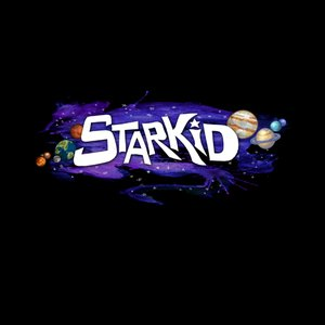 Image for 'A Very StarKid Album'