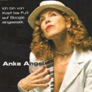 Bild för 'Ich Bin Von Kopf Bis Fuss Auf Boogie eingestellt'