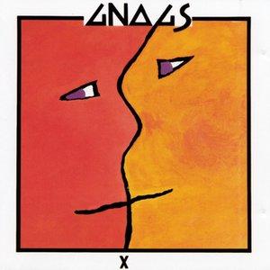 Immagine per 'X'