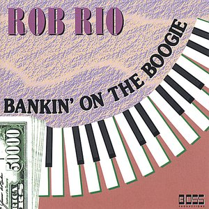 Image for 'Bankin' on the Boogie'
