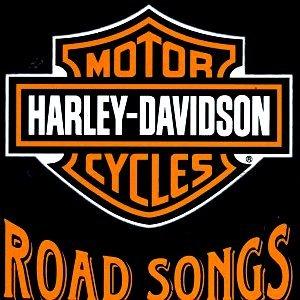 Image for 'Harley Davidson'