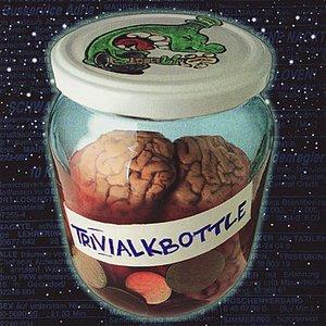 Image for 'Trivialkbottle'