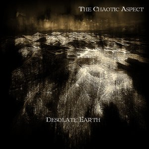 Image for 'The Chaotic Aspect'