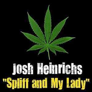 Imagen de 'Spliff and My Lady (Acoustic on Native FM in Hilo,HI) - Single'