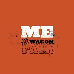 Immagine per 'The Wagon Fair'