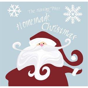 Image for 'Homemade Christmas'
