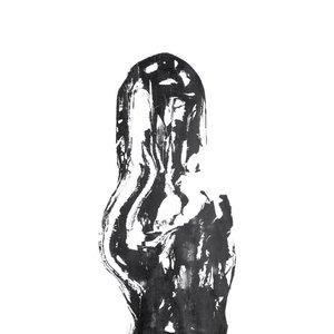 Image pour 'Beyond The Black Rainbow EP'