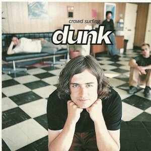 Image for 'Dunk'