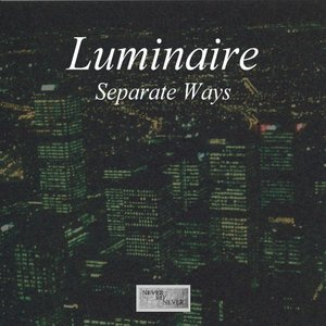 Image for 'Separate Ways'