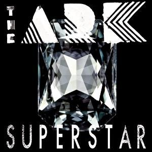 Immagine per 'Superstar'