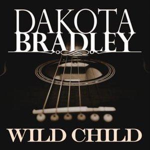 Image for 'Wild Child'