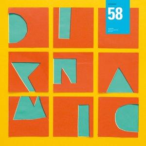 Image for 'WOWSHIT EP - Diynamic Music 058'