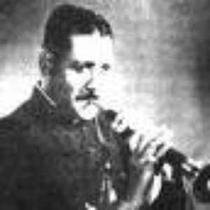 Image for 'Ustad Bismillah Khan'