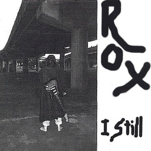 Image for 'I Still'
