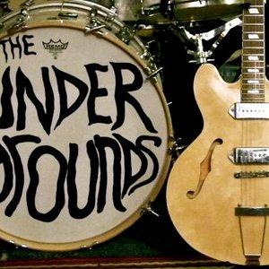 Imagen de 'The Undergrounds'