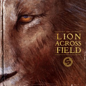 Image for 'The Lion Across The Field EP'