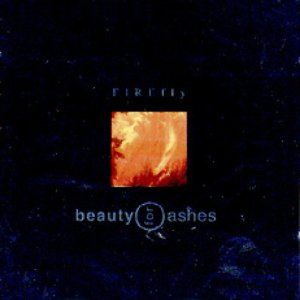 Image for 'Beauty For Ashes'