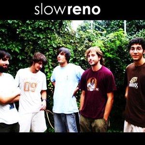 Image for 'Slowreno'