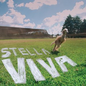 Image for 'Stella-viva'