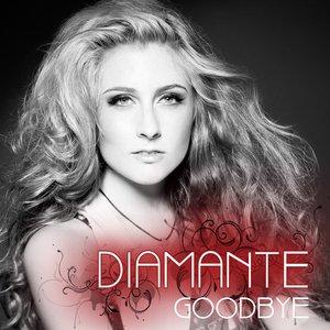 Image for 'Goodbye (Radio Edit)'