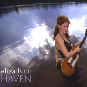 Image for 'Haven'