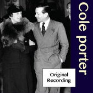Image for 'Anything Goes, Vol. 2'