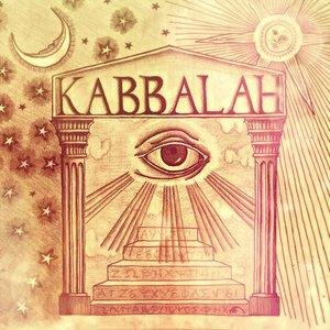 Image pour 'Kabbalah'