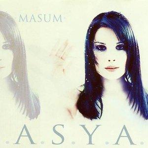 Image for 'Masum'