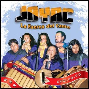 Image for 'Jayac'