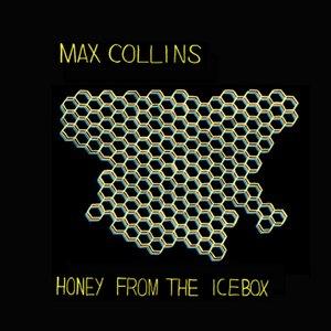 Imagem de 'Honey From the Icebox'