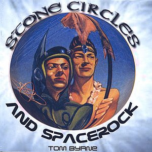 Image for 'Stone Circles and Spacerock'