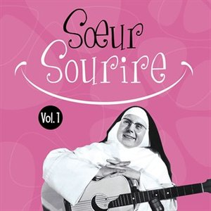 Image for 'Soeur Sourire, Vol. 1'