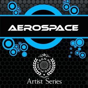 Image for 'Energy (Aerospace Remix)'