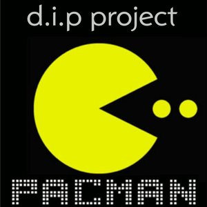 Image for 'Pacman'