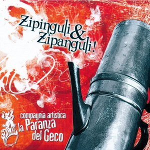 Image for 'Zipinguli & zipanguli!'