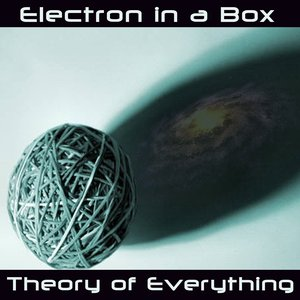 Image for 'Theory of Everything'